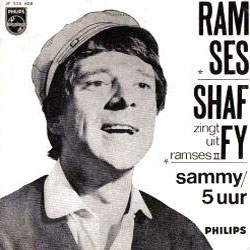 ramses-shaffy-sammy-album-hoes