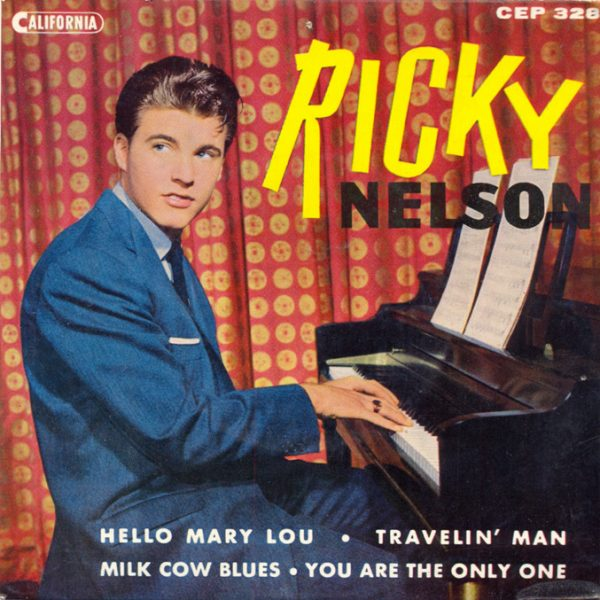 ricky-nelson-hello-mary-lou-california