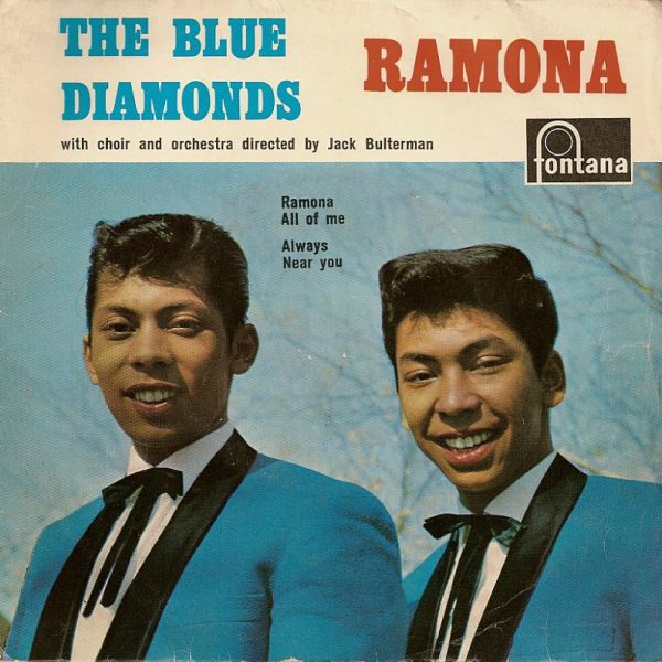 the_blue_diamonds-ramona_[english]_s_2